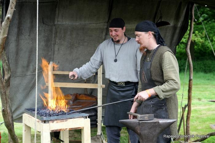 KijkopNoorderland-Rapalje-Zomerfolk-Festival- 1-6-2013 12-40-58