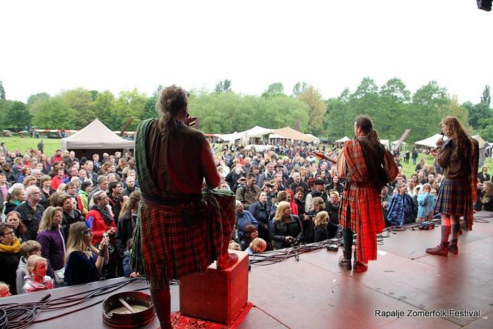 KijkopNoorderland-Rapalje-Zomerfolk-Festival- 1-6-2013 13-22-40