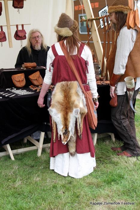 KijkopNoorderland-Rapalje-Zomerfolk-Festival- 1-6-2013 14-45-54