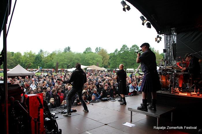 KijkopNoorderland-Rapalje-Zomerfolk-Festival- 1-6-2013 17-18-24