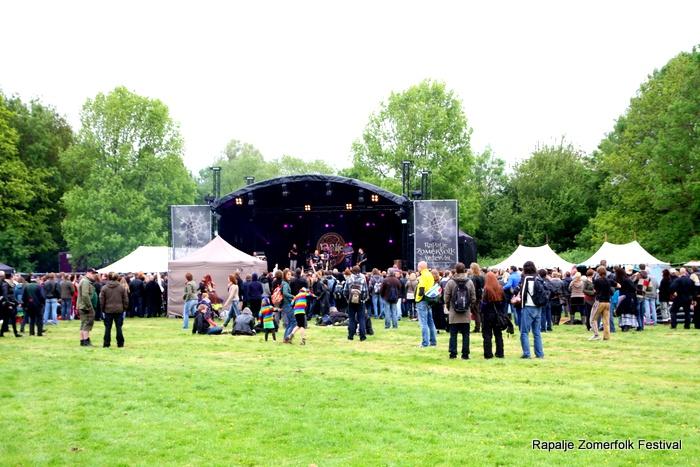 KijkopNoorderland-Rapalje-Zomerfolk-Festival- 1-6-2013 17-31-04