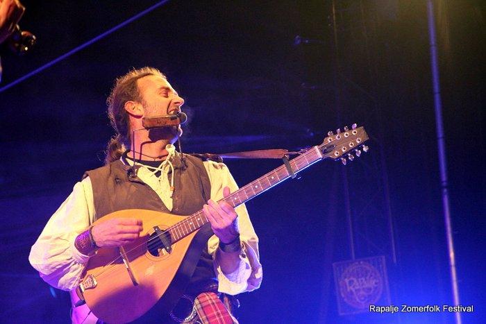 KijkopNoorderland-Rapalje-Zomerfolk-Festival- 1-6-2013 23-31-42