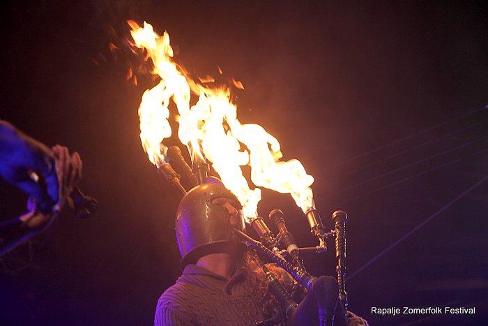KijkopNoorderland-Rapalje-Zomerfolk-Festival- 1-6-2013 23-50-42