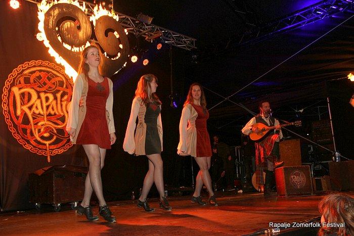 KijkopNoorderland-Rapalje-Zomerfolk-Festival- 2-6-2013 0-00-32