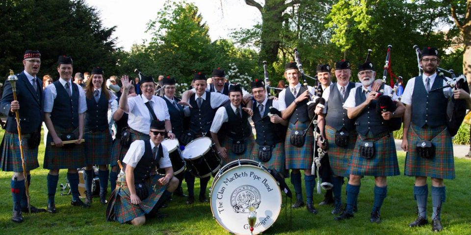 The-Clan-MacBeth-Pipe-Band_Heiko_Messerschmidt