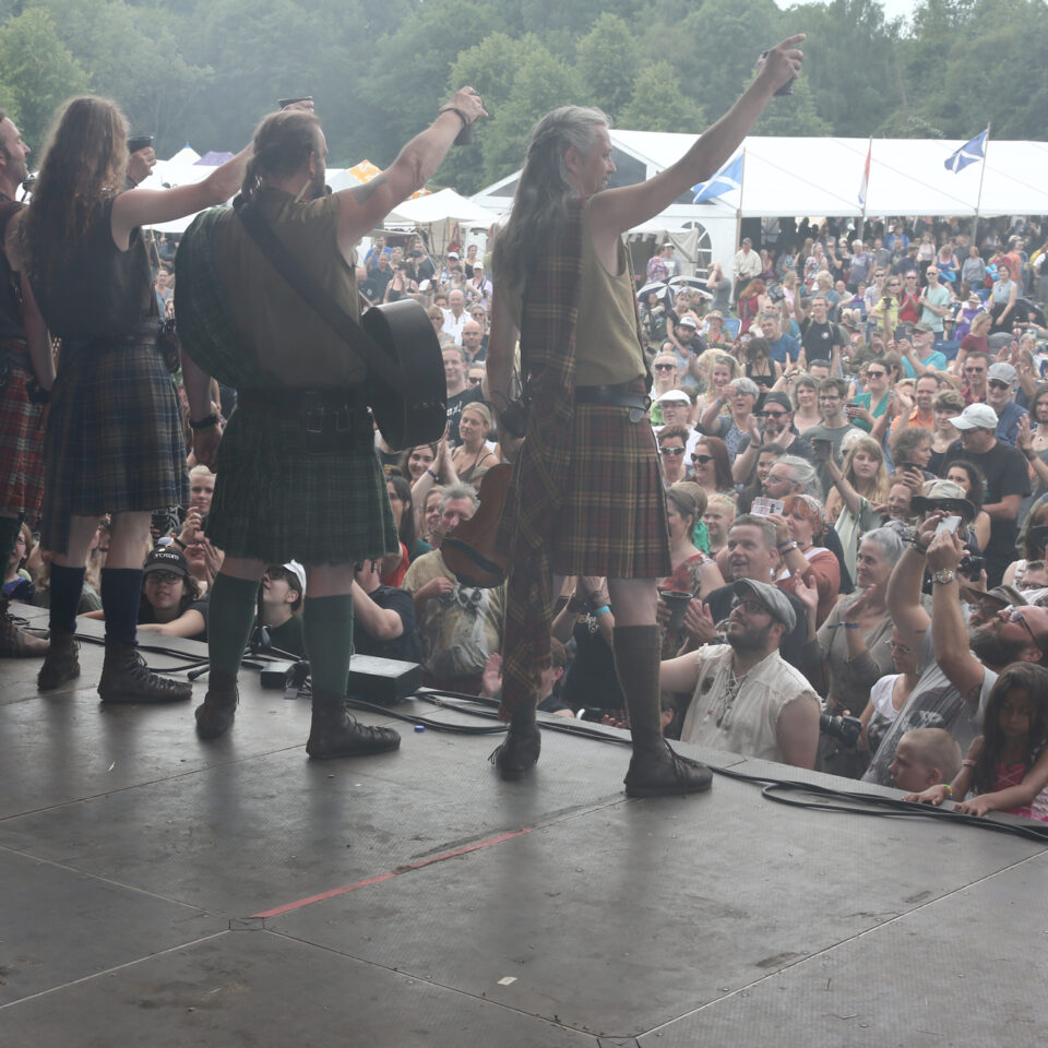 Zomerfolk-Festival-1