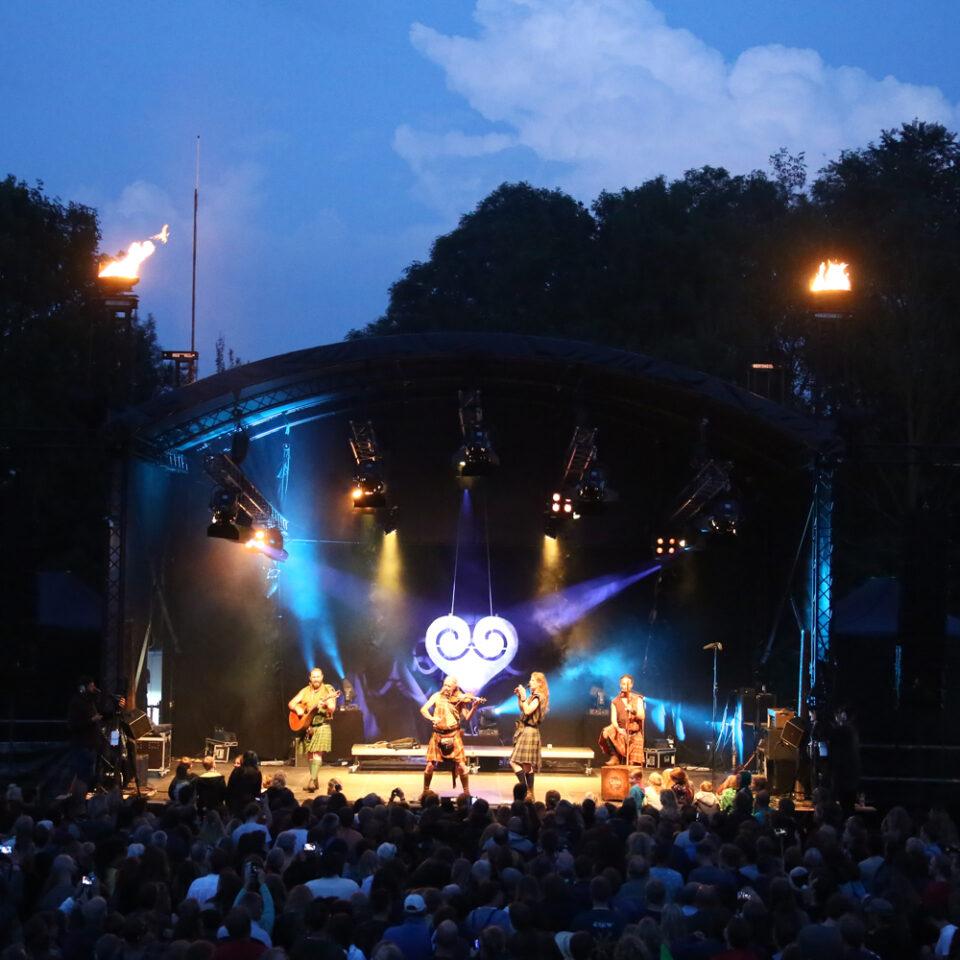 Zomerfolk-Festival-10