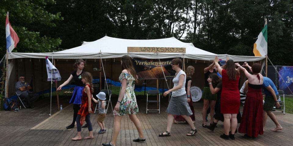 Zomerfolk-Festival-13