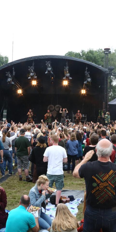 Zomerfolk-Festival-15