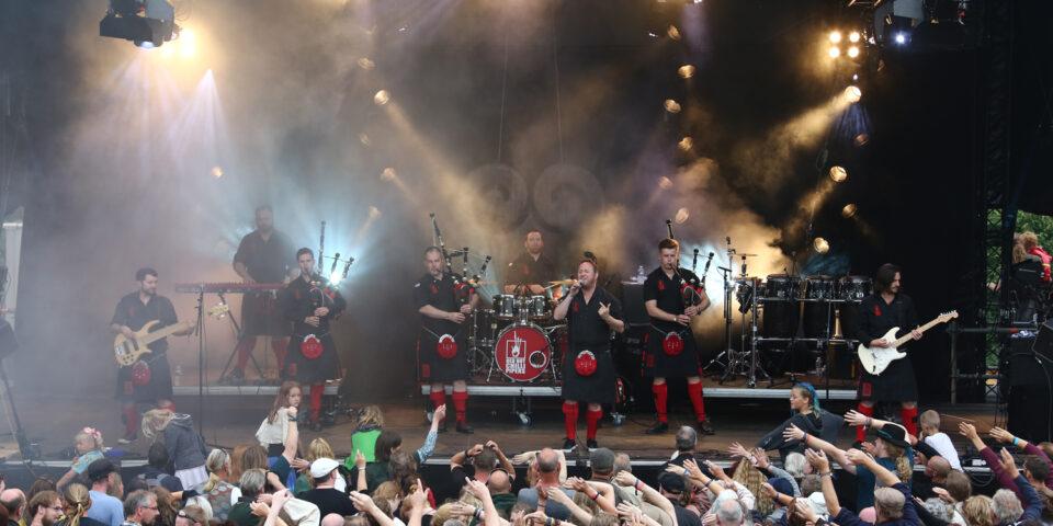 Zomerfolk-Festival-2