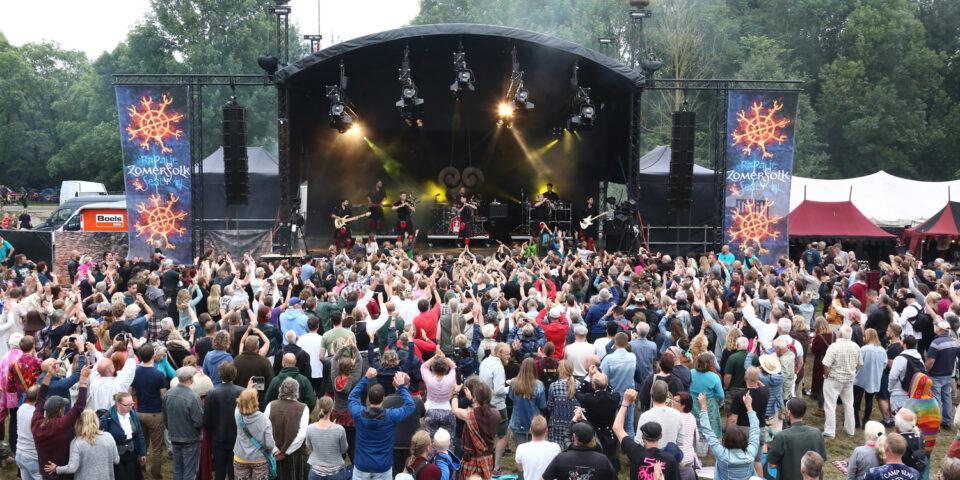 Zomerfolk-Festival-3