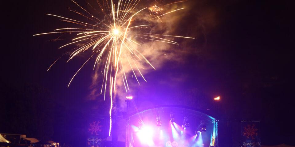 Zomerfolk-Festival-5