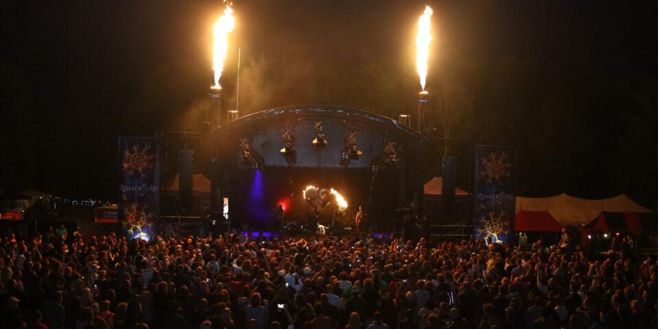 Zomerfolk-Festival-7