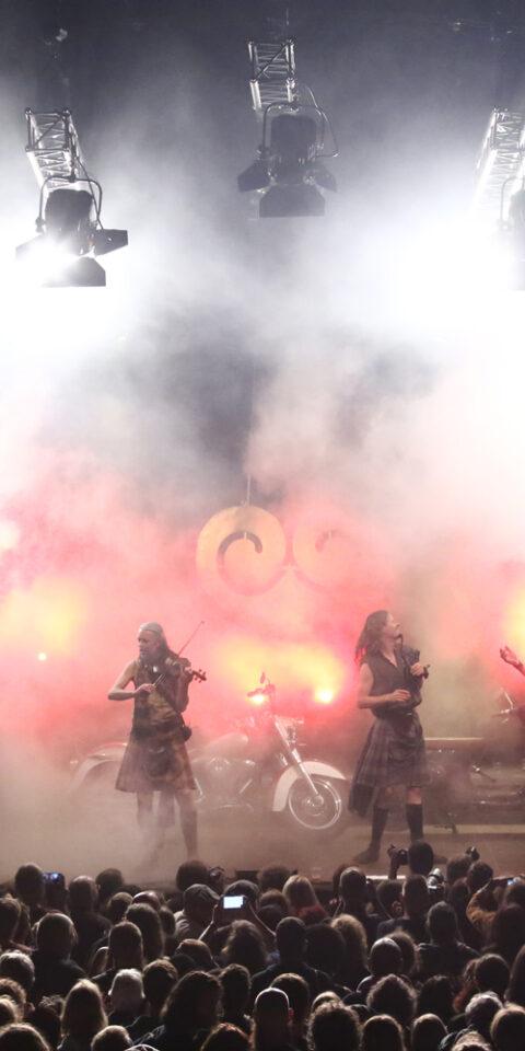 Zomerfolk-Festival-9